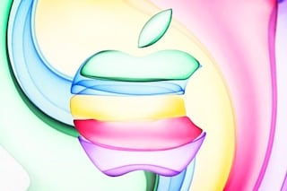 """iPhone 11,  cosa (forse) presenterà Apple all'evento """"By Innovation Only"""""""
