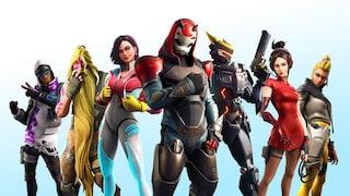 Fortnite 10.30, tutte le novità dell'ultimo aggiornamento del Battle Royale di Epic Games