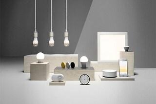 Ikea punta sulla smart home con una divisione dedicata alla domotica