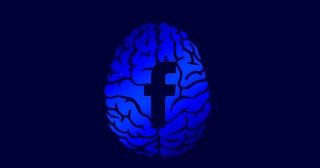 Così Facebook potrà presto leggere il pensiero