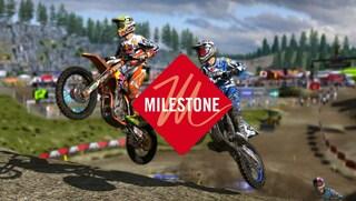 Videogiochi: THQ Nordic ha acquisito l'italiana Milestone per 44,9 milioni di dollari