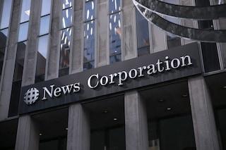 Rupert Murdoch sfida Google e Facebook sulle news: in arrivo un nuovo servizio