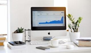 Back to office: fino al 49% di sconto su stampanti, pc e dispositivi tech per il ritorno in ufficio