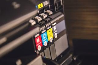 Photo Print Week: fino al 50% di sconto su stampanti fotografiche e multifunzione