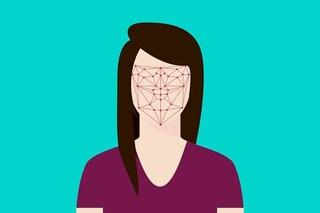 Ora il sistema di riconoscimento facciale di Amazon può individuare la paura