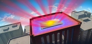 L'aria condizionata del futuro sparerà il calore nello spazio