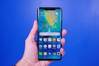 HarmonyOS, cosa cambia per gli utenti Huawei con il nuovo sistema operativo