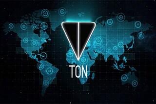 Telegram lancerà la sua criptovaluta prima di Facebook: l'arrivo è previsto a ottobre
