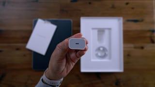 iPhone 11 potrebbe utilizzare un caricatore rapido USB-C (con il connettore Lightning)