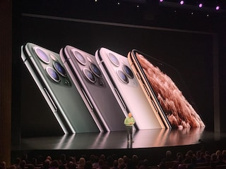 iPhone 11, Pro e Max: le migliori cover e accessori già disponibili su Amazon