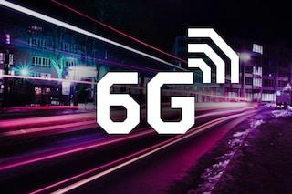 In attesa della copertura 5G? Ecco perché la vera rivoluzione sarà il 6G