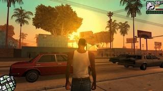 Da oggi puoi scaricare GTA San Andreas gratis (ma solo per poco tempo)