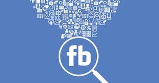 Facebook ha compiuto 10 anni in italia: la storia tricolore di un social in continua evoluzione