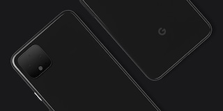 Ecco quando arrivano i nuovi smartphone Google Pixel