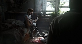 The Last of Us 2 ha una data d'uscita ufficiale
