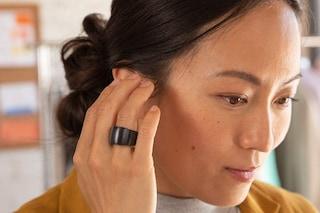 Amazon ha lanciato un anello e degli occhiali per parlare con Alexa