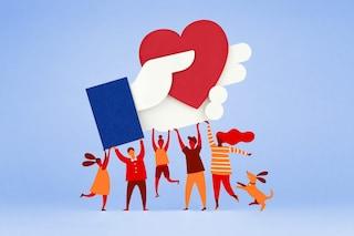 Facebook ha raccolto 2 miliardi in beneficienza dagli utenti