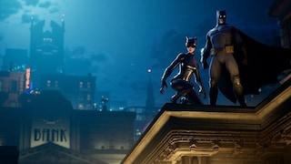 Batman arriva su Fortnite: tutte le novità tra skin e armi (c'è anche Gotham City)