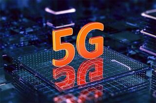 Il governo Conte-bis esercita il Golden Power sul 5G: cos'è e cosa cambia