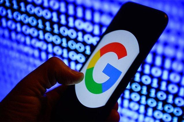 google antitrust usa 30