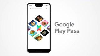 La risposta di Google ad Apple Arcade: ecco il Play Pass, un abbonamento per i giochi