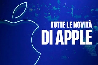 iPhone 11, iPhone 11 Pro, Apple Watch e nuovo iPad: tutto sulle novità presentate da Apple