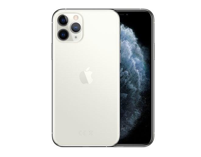 iPhone 11 Pro costo in Italia