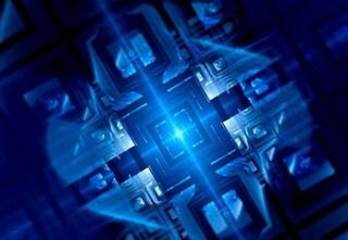 Cos'è un computer quantistico e perché rivoluzionerà il mondo