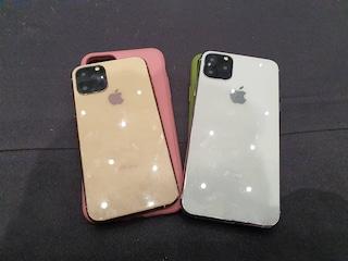 Gli iPhone 11 saranno dotati del chip Apple R1: a che serve e quali vantaggi porterà