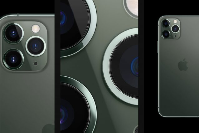 iPhone 11 Pro Max costo Italia prezzo