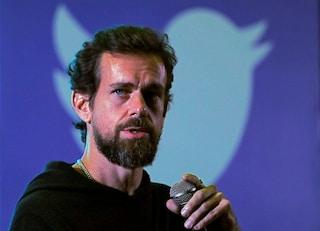 Così è stato hackerato l'account Twitter di Jack Dorsey, il CEO e co-fondatore della piattaforma