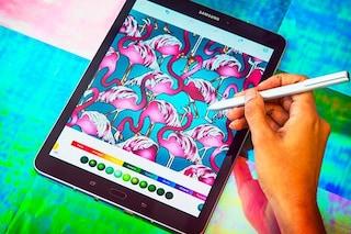 Miglior tablet: guida all'acquisto, recensione e opinioni