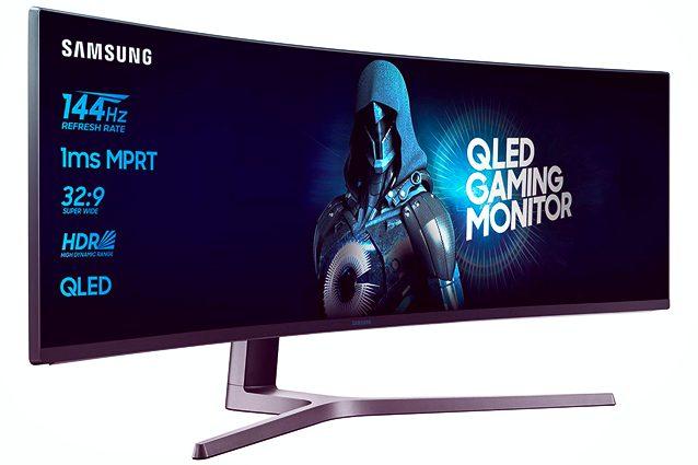 migliori monitor