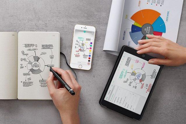 migliori penne digitali