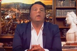 Dal video di Renzi a quelli di Obama: cos'è il deepfake, la nuova frontiera delle fake news