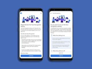 Facebook blocca le funzioni di riconoscimento facciale: per riaverle servirà dare l'assenso