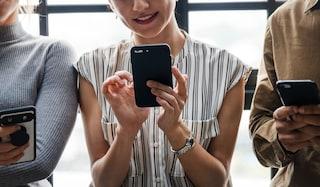 Scoperta una falla di sicurezza in iPhone e iPad: per anni a rischio i dati degli utenti