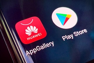 Huawei non ha più il permesso di collaborare con Google: cosa succede ora agli smartphone