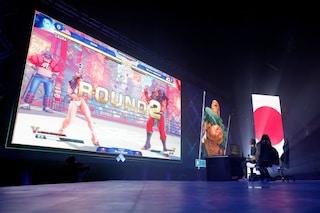 Le Olimpiadi abbracciano gli esport: a Tokyo 2020 anche due videogiochi