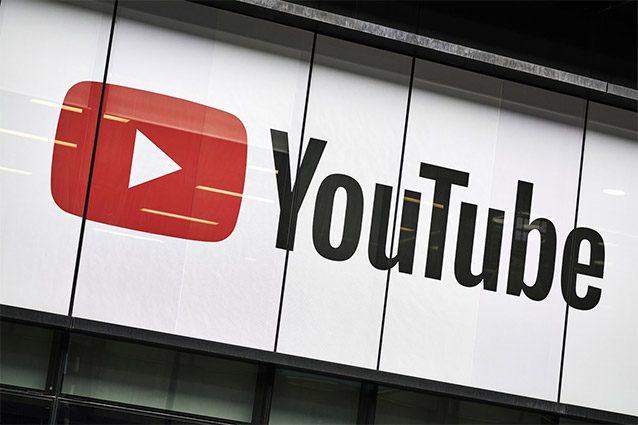 youtube multa ftc