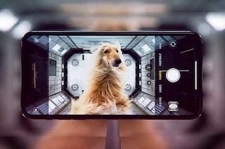 Come funziona Deep Fusion, la tecnologia per scattare foto più belle: la nostra prova
