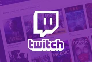 Cos'è Twitch, la piattaforma di streaming di videogiochi (usata anche negli attentati)