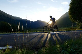 I migliori kit per bici elettrica facili da montare: confronto e classifica 2019
