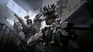 Call of Duty consente (finalmente) di liberare oltre 100GB di spazio su PC