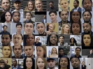 Deepfake: per la Polizia postale è la nuova frontiera del crimine digitale