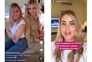 Se anche le Ferragni sono su TikTok, il social è pronto a esplodere anche in Italia
