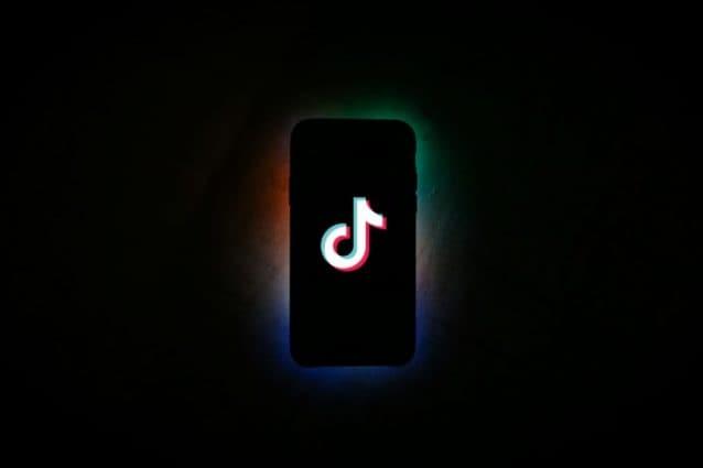 smartphone bytedance