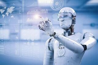 Il 42% degli italiani teme di perdere il lavoro a causa dell'Intelligenza Artificiale
