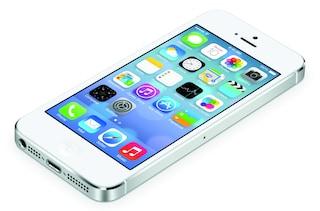 I vecchi iPhone hanno un problema con il GPS: vanno aggiornati o smetteranno di funzionare