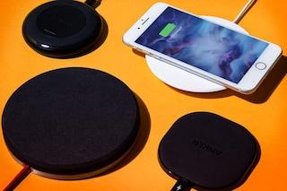 Migliori caricabatterie wireless del 2020: opinioni, prezzi e recensioni